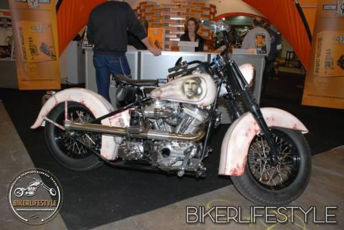 custom-bike-000