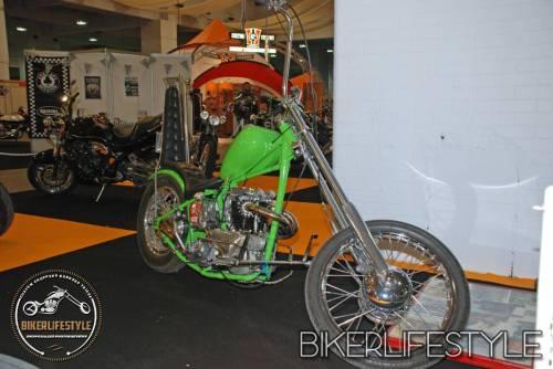 custom-bike-001