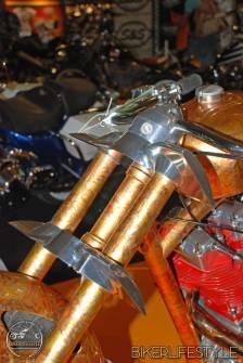 custom-bike-007