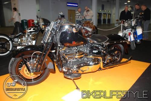 custom-bike-010