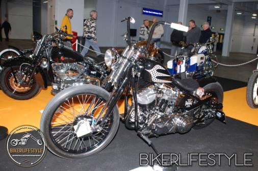 custom-bike-013