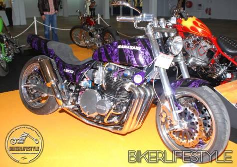 custom-bike-015
