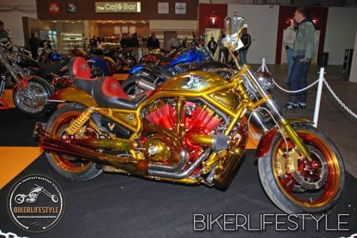 custom-bike-020
