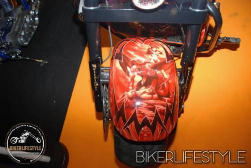 custom-bike-025