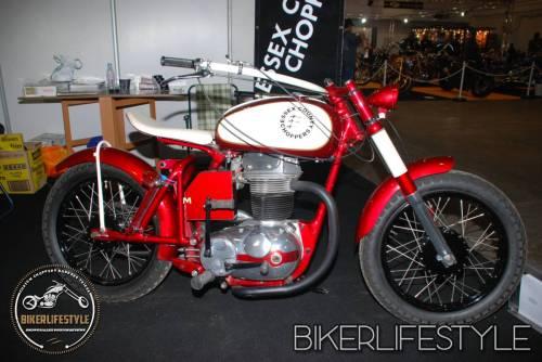 custom-bike-029