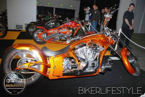 custom-bike-033