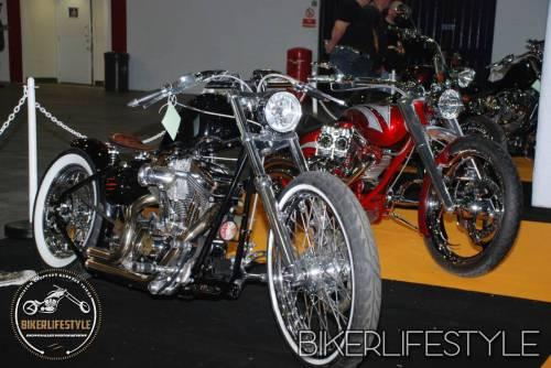 custom-bike-034
