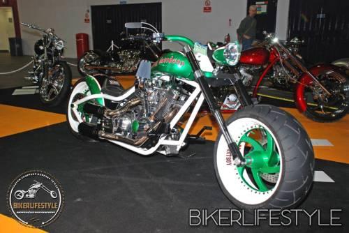 custom-bike-037