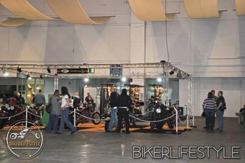 custom-bike-041