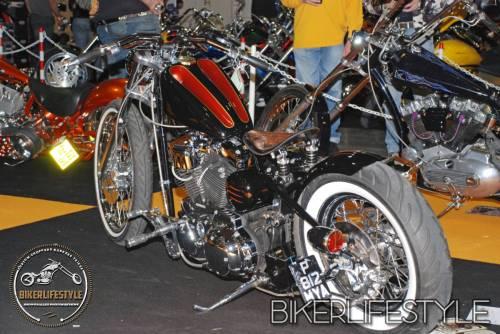 custom-bike-043