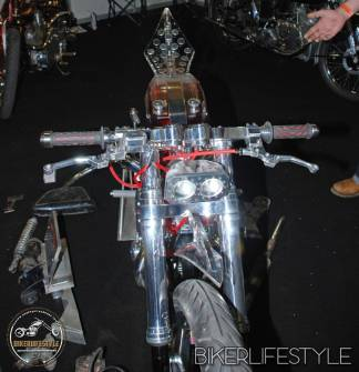custom-bike-047