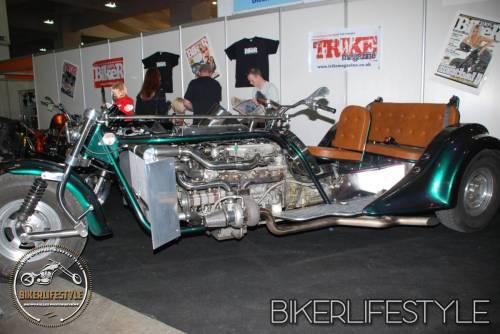 custom-bike-060