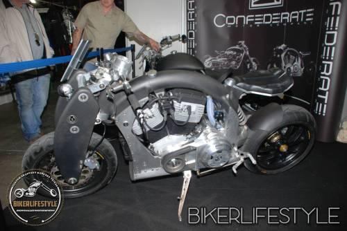 custom-bike-067
