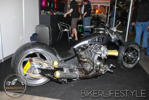 custom-bike-069