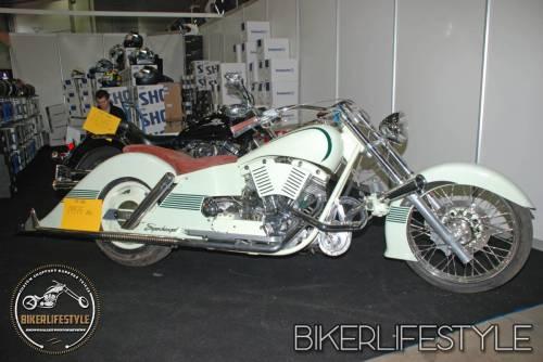 custom-bike-071
