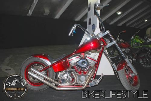 custom-bike-073