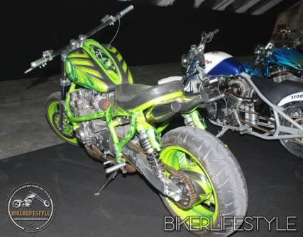 custom-bike-075