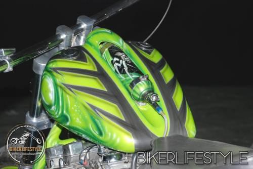 custom-bike-076