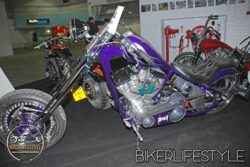 custom-bike-082