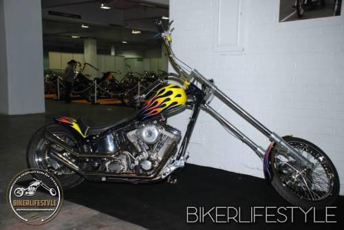 custom-bike-084