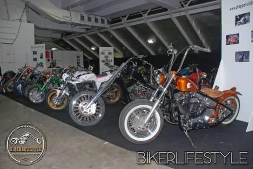 custom-bike-087
