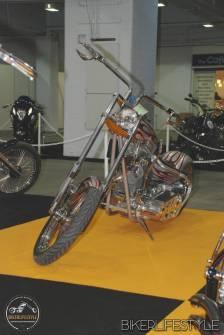 custom-bike-091