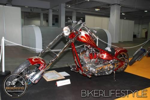 custom-bike-093