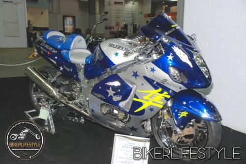 custom-bike-095