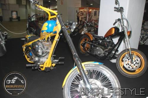 custom-bike-098