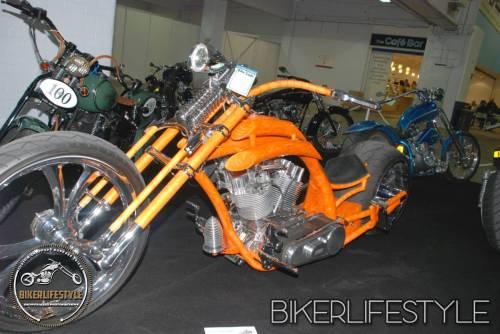 custom-bike-099