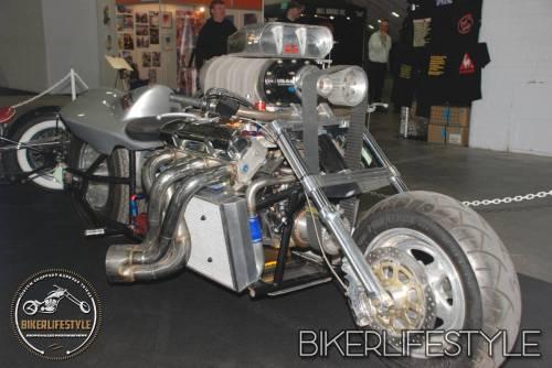 custom-bike-100