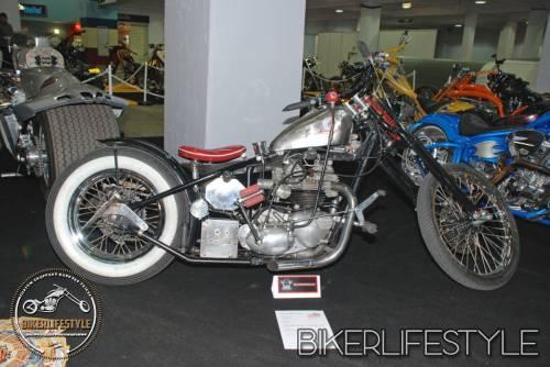 custom-bike-103