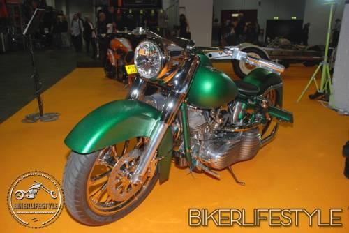 custom-bike-114