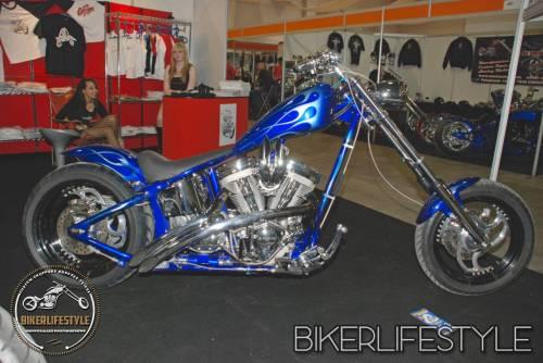 custom-bike-118