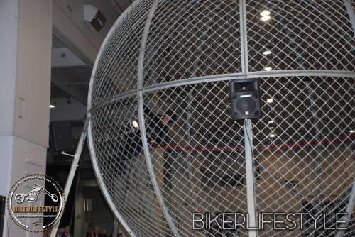 custom-bike-135