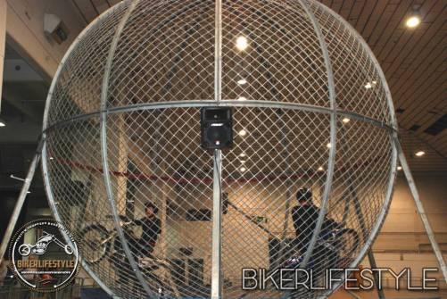custom-bike-145
