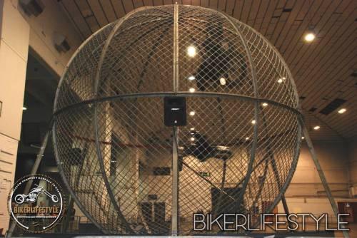 custom-bike-149