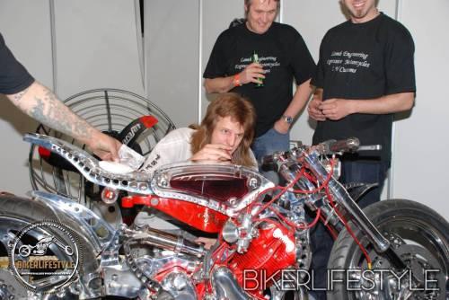 custom-bike-150