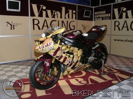 motorcyclelive00004