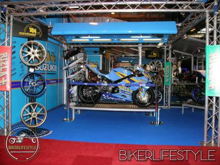 motorcyclelive00007