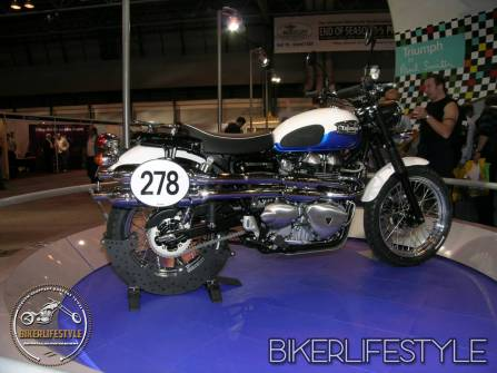 motorcyclelive00010