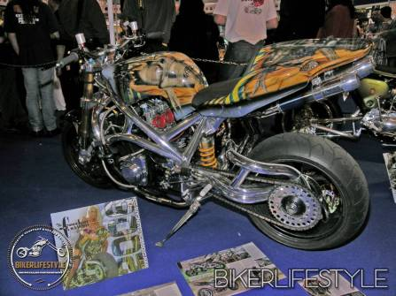 motorcyclelive00018