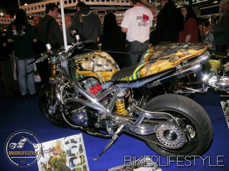 motorcyclelive00019