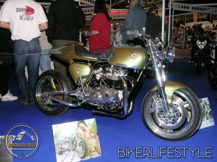motorcyclelive00021