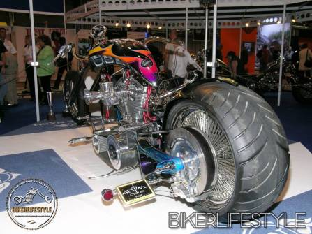 motorcyclelive00025