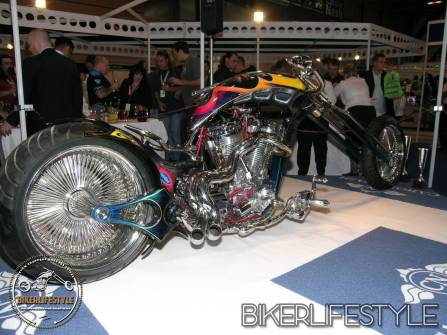 motorcyclelive00028