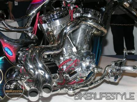motorcyclelive00029