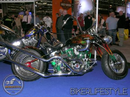 motorcyclelive00032