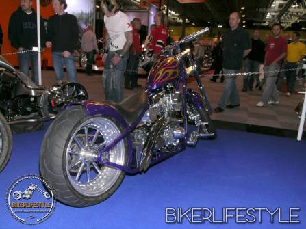 motorcyclelive00038