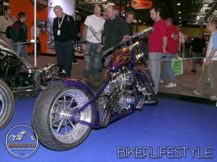 motorcyclelive00039